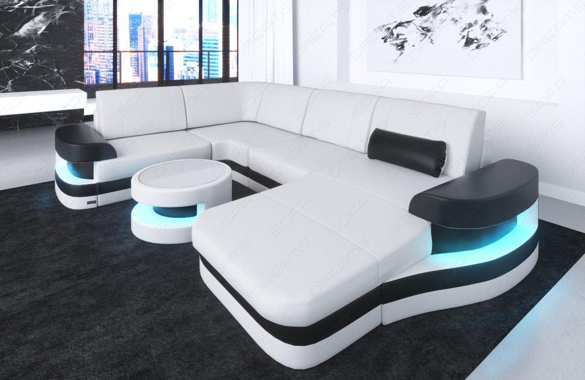 Full Size of Sofa Mit Led Xxl Beleuchtung Und Schlaffunktion Big Ecksofa Soundsystem Couch Leder Beziehen Kosten Lassen Bettfunktion Neu Gebraucht Sound Stoff Poco Sofa Sofa Mit Led