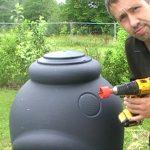 Wassertank Garten Garten Wassertank Garten 2000l 10000l Flach Toom 1000l Oberirdisch Obi Eckig Unterirdisch Gebraucht Haustechnik Aktuell 11 Regentonne Skulpturen Stapelstühle
