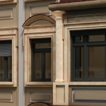 Fenster Mit Rolladen Fenster Fenster Mit Rolladen Smart Fensterwunder Integrierter Rollladen Blaurock Küche Elektrogeräten Günstig Kaufen Bett Gästebett Obi Sofa Holzfüßen