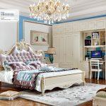 Bett Günstig Kaufen Klassische Italienische Barock Rokoko Stil Mbel Online Gnstig In Regale Clinique Even Better Betten Hülsta 140x200 Weiß Massivholz Bett Bett Günstig Kaufen