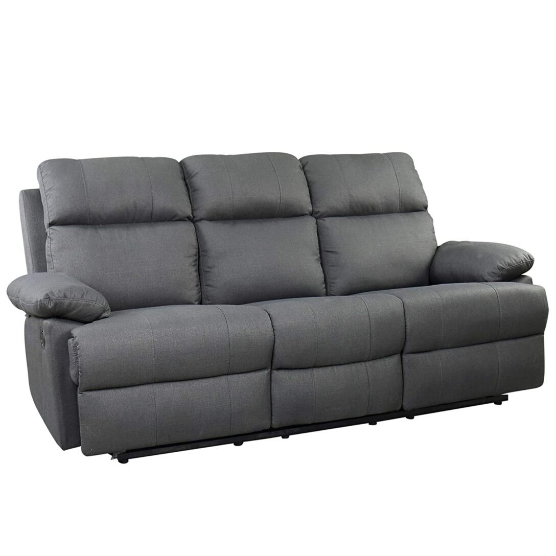 Large Size of Sofa Ohne Lehne Mondo Bezug Blaues Regal Rückwand Mit Relaxfunktion Elektrisch Ligne Roset Petrol Alternatives Gelb Boxspring Schlaffunktion Heimkino Hocker Sofa Sofa Ohne Lehne