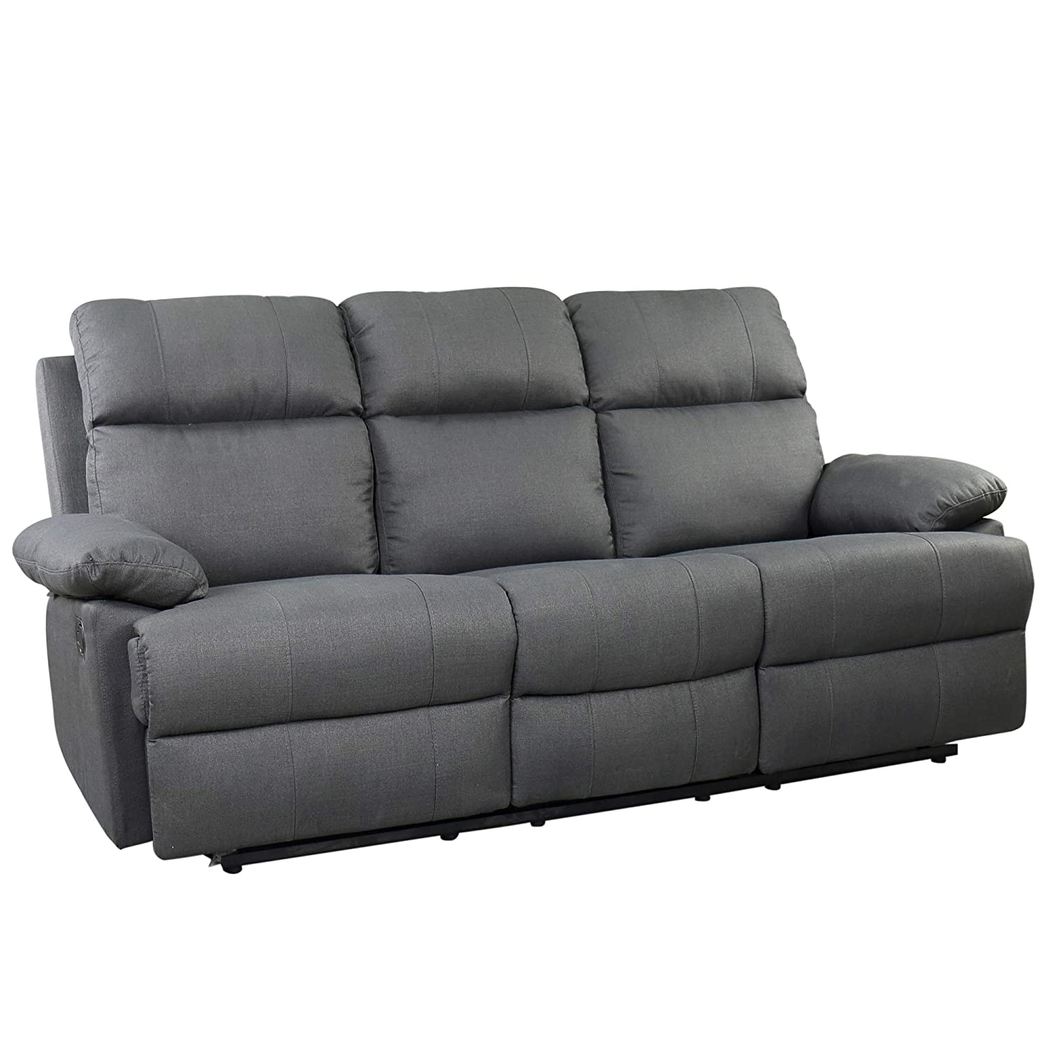 Full Size of Sofa Ohne Lehne Mondo Bezug Blaues Regal Rückwand Mit Relaxfunktion Elektrisch Ligne Roset Petrol Alternatives Gelb Boxspring Schlaffunktion Heimkino Hocker Sofa Sofa Ohne Lehne