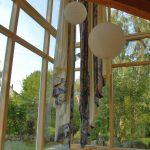 Dänische Fenster Fenster Dänische Fenster Das Dnische Holz Alu Fecon Rehau Fliegengitter Maßanfertigung Jalousien Innen Dreh Kipp Veka Preise Austauschen Sichtschutzfolie Für