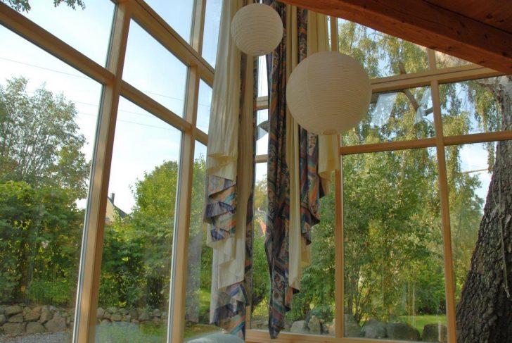 Medium Size of Dänische Fenster Das Dnische Holz Alu Fecon Rehau Fliegengitter Maßanfertigung Jalousien Innen Dreh Kipp Veka Preise Austauschen Sichtschutzfolie Für Fenster Dänische Fenster