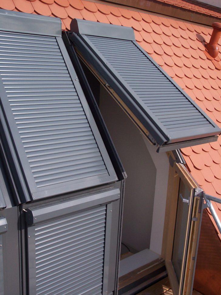 Medium Size of Dachfenster Rollo Fr Veludachfenster Typ Vl Veka Fenster Insektenschutzgitter Rolladen Nachträglich Einbauen Plissee Dachschräge Beleuchtung Velux Fenster Velux Fenster Rollo