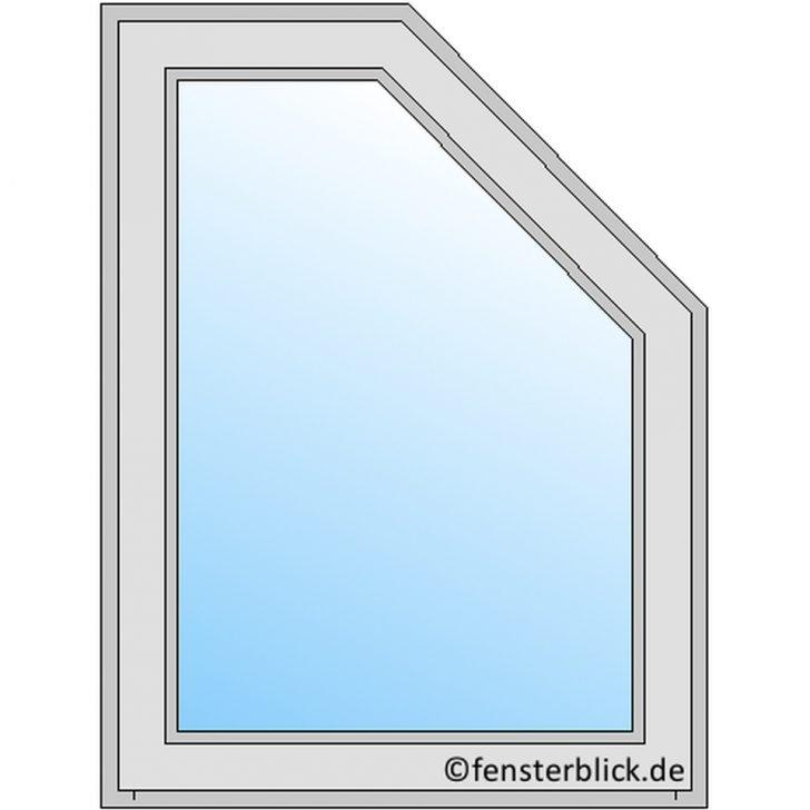 Medium Size of Schrgfenster Mit Rollo Zu Gnstigen Preisen Fensterblickde Weihnachtsbeleuchtung Fenster Sicherheitsfolie Einbruchschutz Stange Absturzsicherung Holz Alu Rollos Fenster Schräge Fenster Abdunkeln