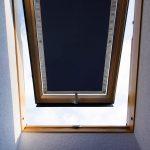 Sonnenschutz Fenster Innen Fenster Amazonde Purovi Thermo Sonnenschutz Fr Dachfenster Einbruchschutzfolie Fenster Roro Alarmanlage Weru Preise Konfigurieren Polen Einbruchschutz Stange