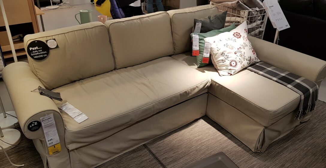Large Size of Ikea Sofa Mit Schlaffunktion Bettfunktion Grau 3er Ecksofa L Couch Ektorp Und Bettkasten Gebraucht 3 Sitzer Kleines Schlafsofa Test Erfahrungen Besten Sofa Ikea Sofa Mit Schlaffunktion