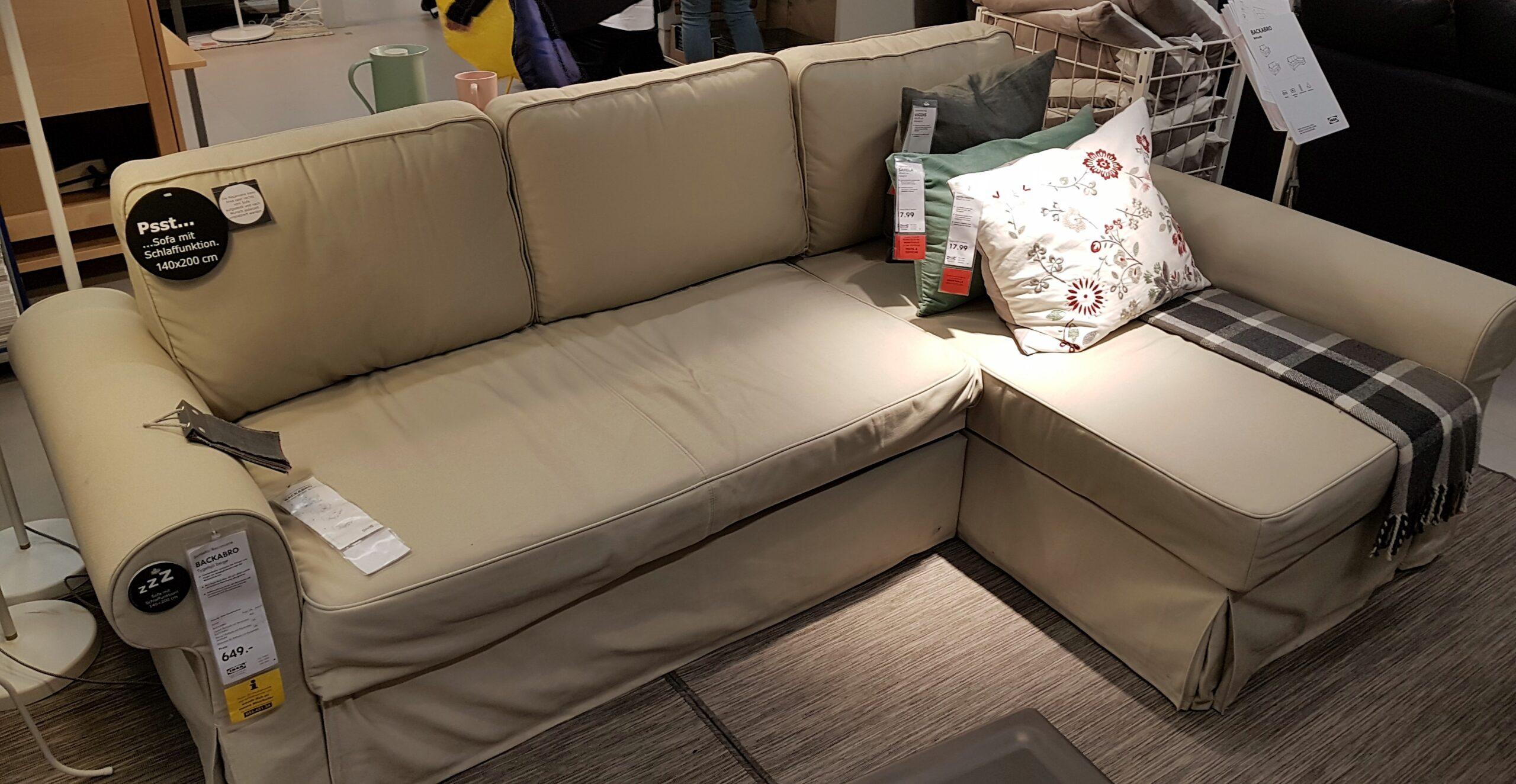 Full Size of Ikea Sofa Mit Schlaffunktion Bettfunktion Grau 3er Ecksofa L Couch Ektorp Und Bettkasten Gebraucht 3 Sitzer Kleines Schlafsofa Test Erfahrungen Besten Sofa Ikea Sofa Mit Schlaffunktion