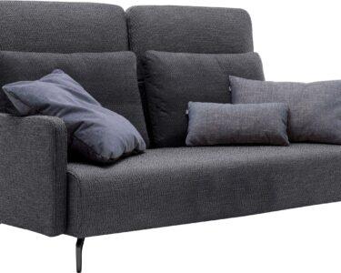 Sofa 2 5 Sitzer Sofa Sofa 2 5 Sitzer Hlsta Rauch Betten 140x200 Kaufen Günstig Sitzhöhe 55 Cm Günstige 180x200 Bett 220 X 200 3 Mit Relaxfunktion 140 Kunstleder 200x180 Matratze