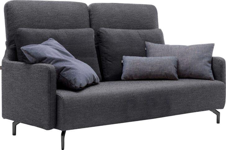 Medium Size of Sofa 2 5 Sitzer Hlsta Rauch Betten 140x200 Kaufen Günstig Sitzhöhe 55 Cm Günstige 180x200 Bett 220 X 200 3 Mit Relaxfunktion 140 Kunstleder 200x180 Matratze Sofa Sofa 2 5 Sitzer