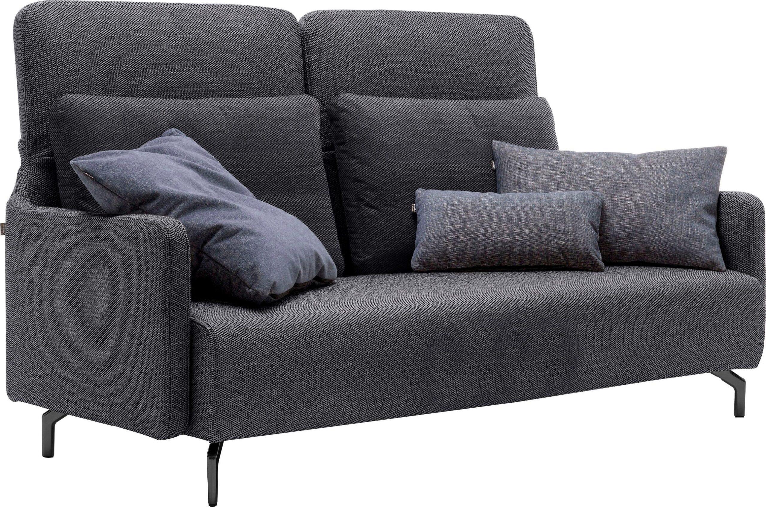Full Size of Sofa 2 5 Sitzer Hlsta Rauch Betten 140x200 Kaufen Günstig Sitzhöhe 55 Cm Günstige 180x200 Bett 220 X 200 3 Mit Relaxfunktion 140 Kunstleder 200x180 Matratze Sofa Sofa 2 5 Sitzer