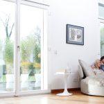 Bodentiefe Fenster Kaufen Bodentief Einbauen Neubau Kosten Rohbau Geteilt Detail Dwg Machen Video Umbauen Anthrazit Einbau Vor Estrich Fensteraustausch Und Fenster Fenster Bodentief