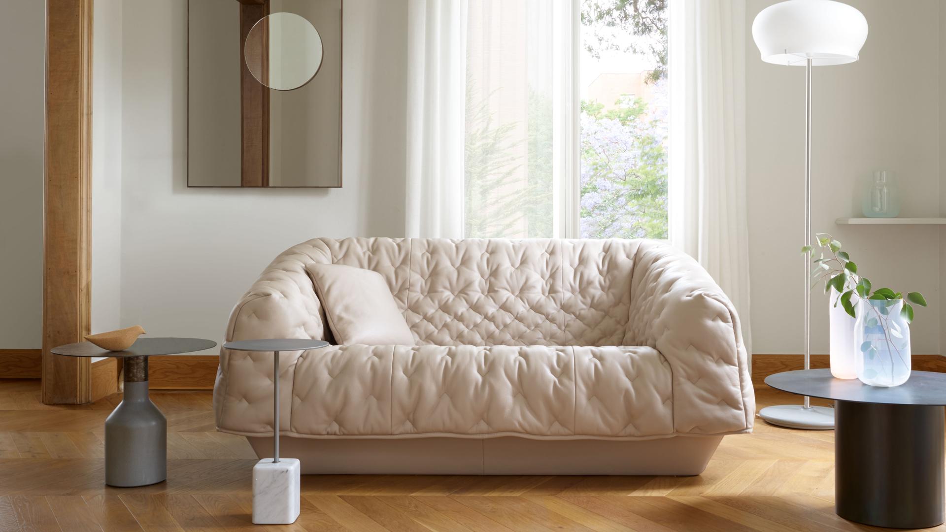 Full Size of Ligne Roset Sofa Multy Prado Bed For Sale Togo Gebraucht Second Hand Knock Off Wohnmbel 3 2 1 Sitzer Verkaufen Hocker Mondo Schlafsofa Liegefläche 160x200 Mit Sofa Ligne Roset Sofa