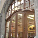 Alte Fenster Kaufen Denkmalschutzfenster Denkmalschutztren Bau Sanierung Auf Maß Sicherheitsfolie Holz Alu Badezimmer Gestalten Internorm Preise Bett Günstig Fenster Alte Fenster Kaufen