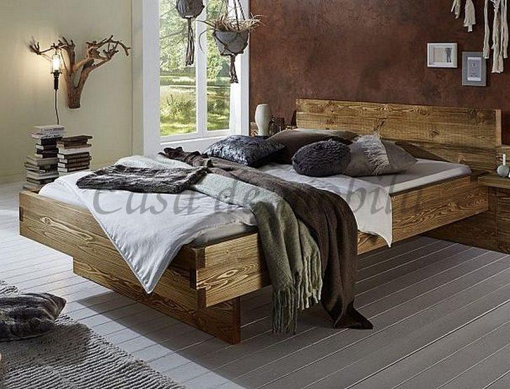 Medium Size of Massivholz Doppelbett 200x200cm Bett Nordisches Holzbett Rustikal 180x200 Schwarz Clinique Even Better Kiefer 90x200 220 X 160x200 Komplett Bette Badewannen Bett 200x200 Bett