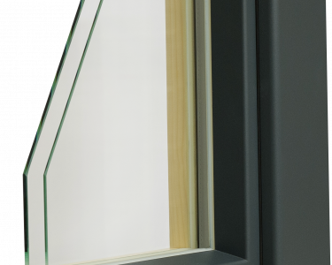 Alu Fenster Fenster Holz Alu Fenster Mit 2 Fach Verglasung Aufgesetzer Velux Alte Kaufen Rolladen Nachträglich Einbauen Günstige Rc3 Meeth Runde Veka Preise Polen Insektenschutz