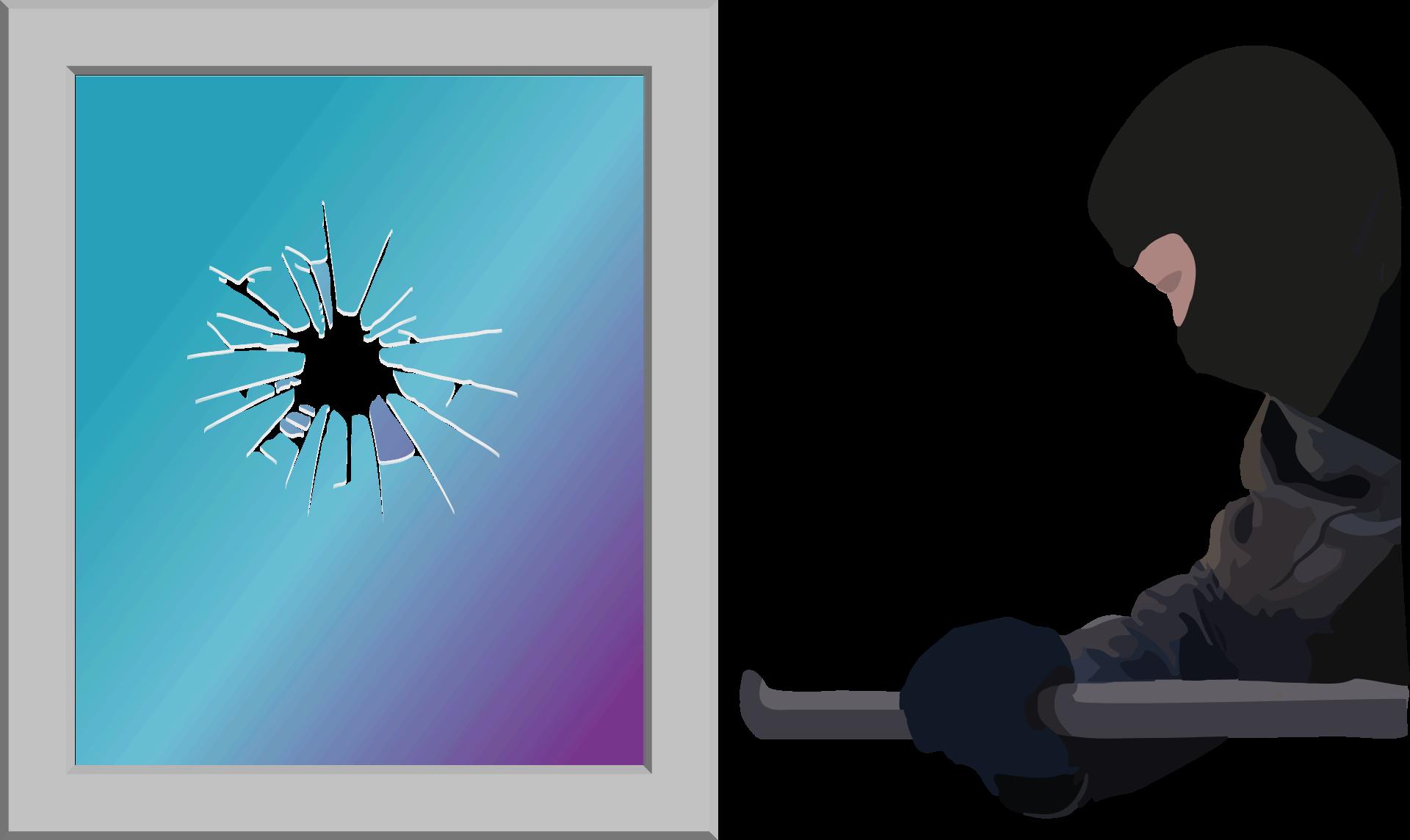 Full Size of Folie Einbruchschutz Fenster Kaufen Internorm Preise Holz Alu Mit Lüftung Schallschutz Abdichten Für Folien Sichtschutz Rehau Stores Plissee Drutex Fenster Einbruchschutz Fenster Folie