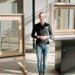 Mehr Sicherheit Velux Fenster Ersatzteile Gitter Einbruchschutz Drutex Kosten Neue Plissee Gardinen Schüco Kaufen Holz Alu Sichern Gegen Einbruch Fenster Fenster Schallschutz