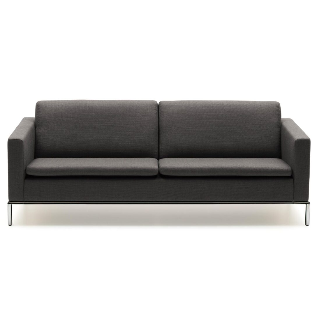 Large Size of De Sede Sofa Leder Gebraucht Furniture Uk Sessel Usa Outlet Preisliste Bed Kaufen Ds 600 Schweiz For Sale Preise Couch 4 Von Schlafzimmer Kommode Rundes Bett Sofa De Sede Sofa