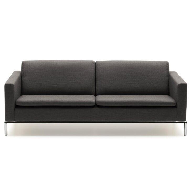 Medium Size of De Sede Sofa Leder Gebraucht Furniture Uk Sessel Usa Outlet Preisliste Bed Kaufen Ds 600 Schweiz For Sale Preise Couch 4 Von Schlafzimmer Kommode Rundes Bett Sofa De Sede Sofa