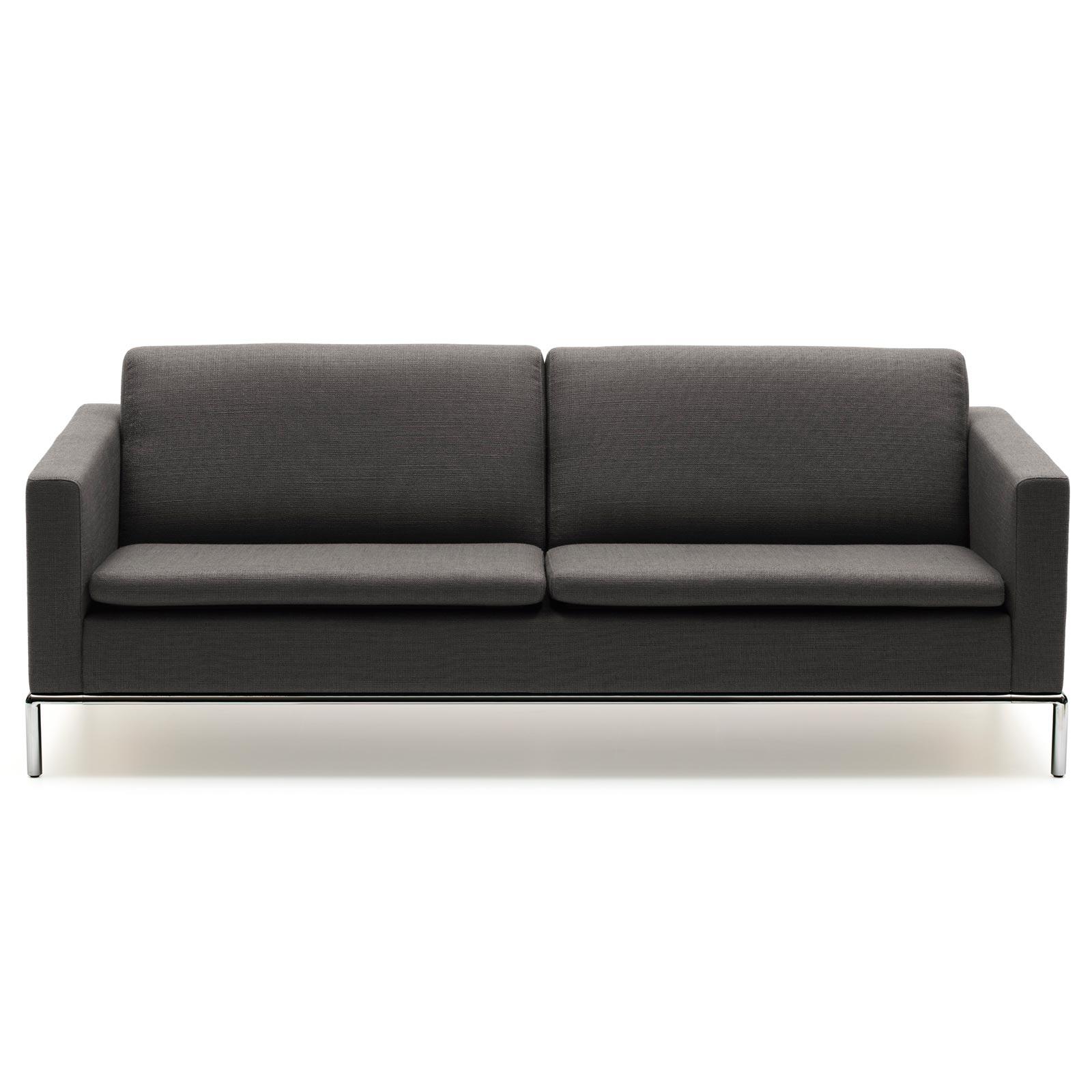 Full Size of De Sede Sofa Leder Gebraucht Furniture Uk Sessel Usa Outlet Preisliste Bed Kaufen Ds 600 Schweiz For Sale Preise Couch 4 Von Schlafzimmer Kommode Rundes Bett Sofa De Sede Sofa