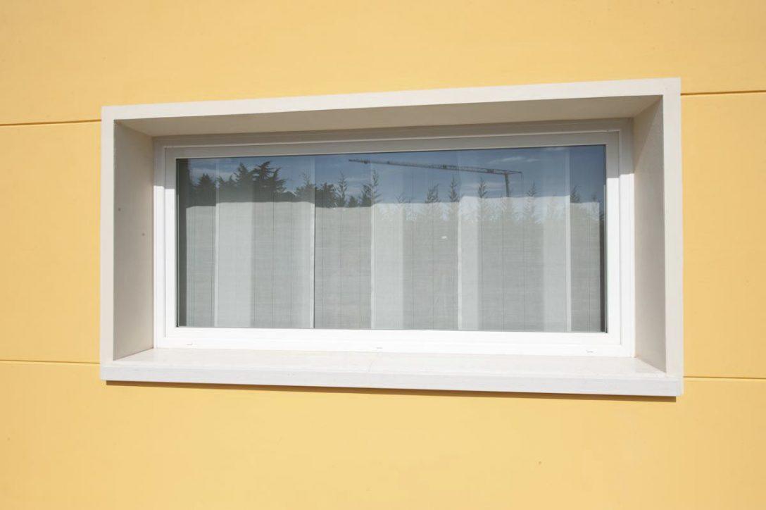 Large Size of Fensterfolie Pvc Frei Fenster Preis Kunststoff Kaufen Lackieren Glasklar Streichen Kunststofffenster Reinigen Zum Kippen Dqg 9231 Diquigiovanni Einbruchschutz Fenster Pvc Fenster