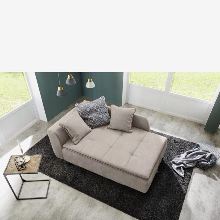 Medium Size of Sofa Mit Boxen Lautsprecher Und Licht Led Integrierten Poco Couch Musikboxen Bluetooth Big Back Table Unique Einzigartig Einbauküche E Geräten 3 Sitzer Sofa Sofa Mit Boxen