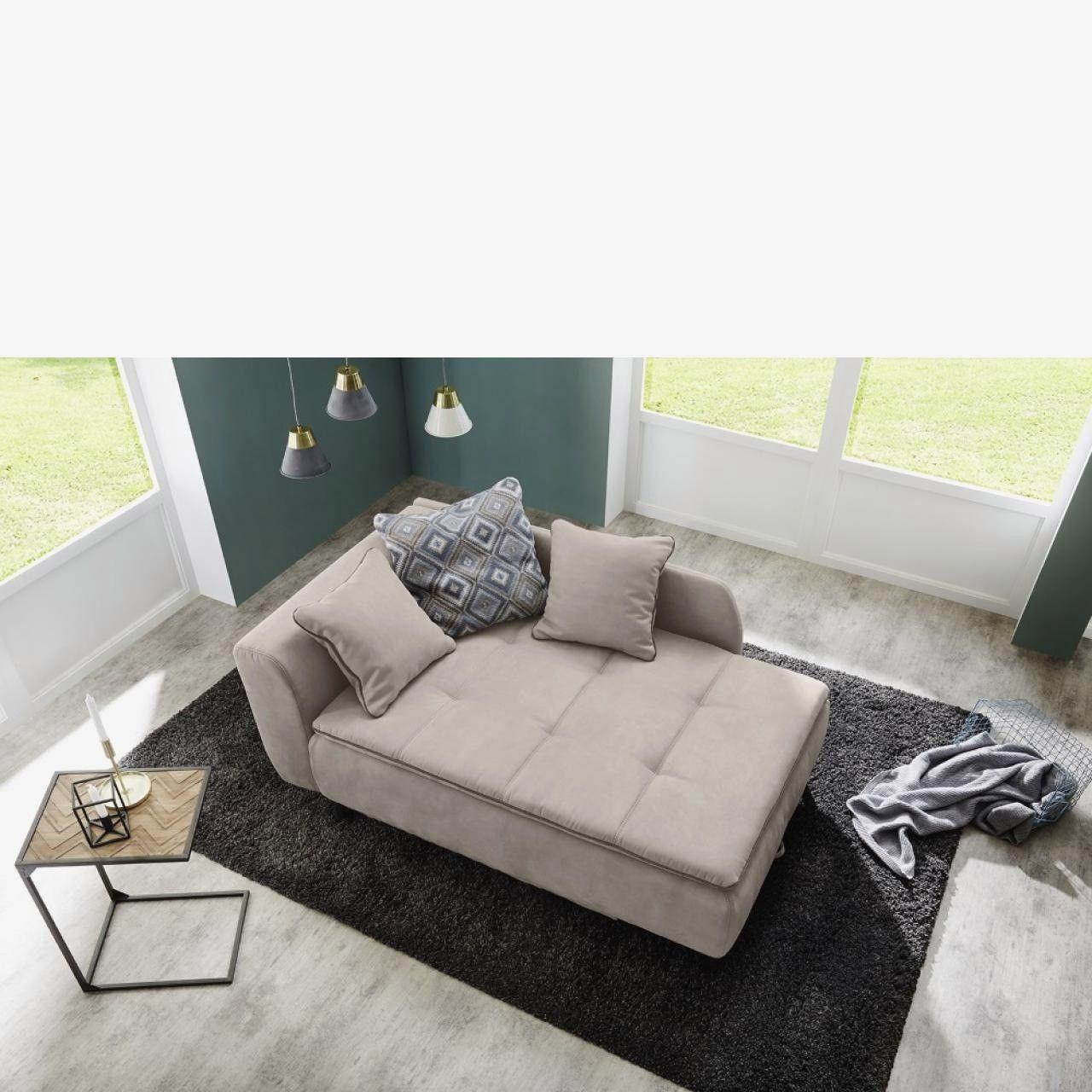 Full Size of Sofa Mit Boxen Lautsprecher Und Licht Led Integrierten Poco Couch Musikboxen Bluetooth Big Back Table Unique Einzigartig Einbauküche E Geräten 3 Sitzer Sofa Sofa Mit Boxen