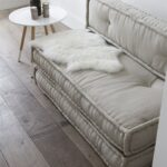Sofa Alternatives Can Anyone Help Me Identify This Daybed Goodlife Tom Tailor Hocker Xxl U Form Polsterreiniger Ohne Lehne Antikes Minotti Zweisitzer Billig Sofa Sofa Alternatives