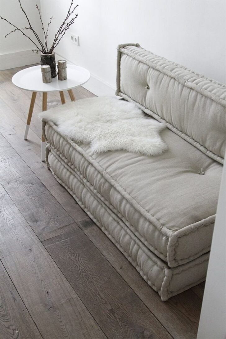 Medium Size of Sofa Alternatives Can Anyone Help Me Identify This Daybed Goodlife Tom Tailor Hocker Xxl U Form Polsterreiniger Ohne Lehne Antikes Minotti Zweisitzer Billig Sofa Sofa Alternatives