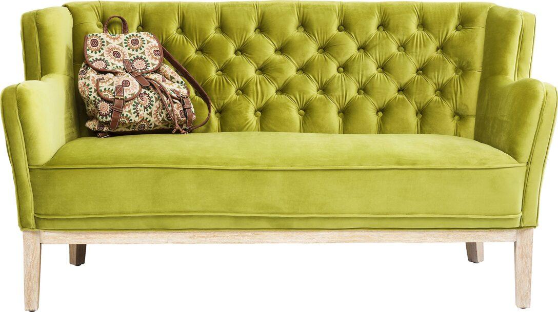 Large Size of Kare Sofa Gianni Design Infinity Bed Samt Furniture List Coffee Shop 2 Sitzer Schlaf U Form Xxl Lagerverkauf Polster Reinigen Esstisch Liege Günstig Modernes Sofa Kare Sofa