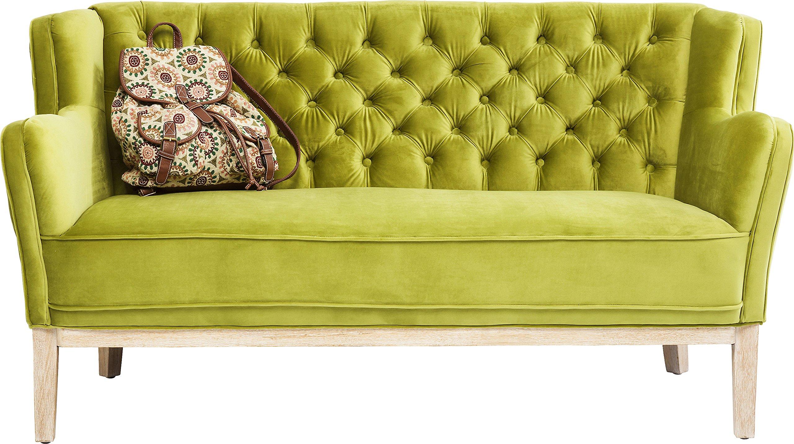 Full Size of Kare Sofa Gianni Design Infinity Bed Samt Furniture List Coffee Shop 2 Sitzer Schlaf U Form Xxl Lagerverkauf Polster Reinigen Esstisch Liege Günstig Modernes Sofa Kare Sofa