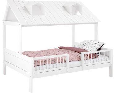 120 Bett Bett 120 Bett Beachhouse Mit Deluxe Lattenrost 120x200 Cm In Wei Lackiert Bambus Japanisches Ebay Betten 180x200 Kopfteil 140 Ohne Füße Balken München 200x200