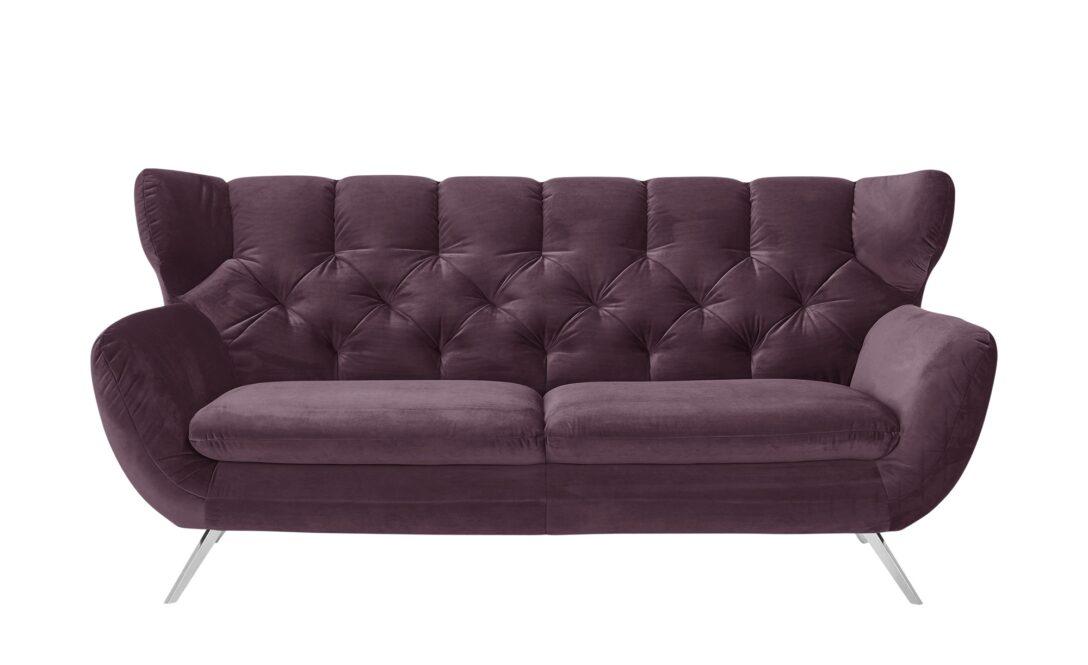 Large Size of Lilah Sofa Lilac Bed Lila Cushions 3 Piece Suite Throws Chair Living Room Corner Covers Pop 2 Togo Garten Ecksofa Chesterfield Kunstleder Comfortmaster Hussen Sofa Sofa Lila