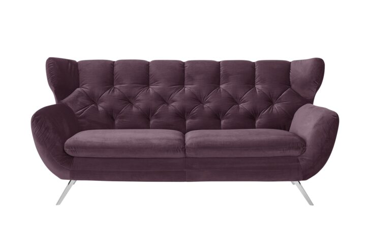 Medium Size of Lilah Sofa Lilac Bed Lila Cushions 3 Piece Suite Throws Chair Living Room Corner Covers Pop 2 Togo Garten Ecksofa Chesterfield Kunstleder Comfortmaster Hussen Sofa Sofa Lila