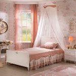Jugendzimmer Bett Cilek Romantica Xl 120200 Cm Mbel 1 40x2 00 Bettwäsche Sprüche 140x200 Mit Matratze Und Lattenrost Musterring Betten Stauraum 120 Bett Jugendzimmer Bett
