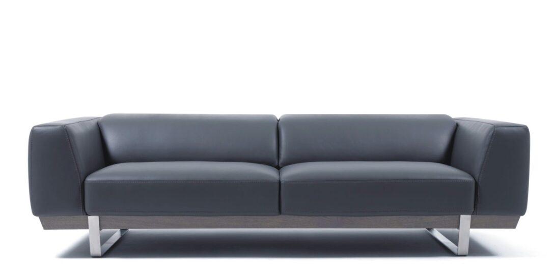 Large Size of Mondo Sofa Design 2 5 Sitzer Walter Knoll Comfortmaster überwurf Led Mit Relaxfunktion 3 Grau Weiß Ikea Schlaffunktion Big Leder Luxus Rund Xxl U Form Sofa Mondo Sofa