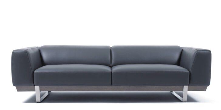 Medium Size of Mondo Sofa Design 2 5 Sitzer Walter Knoll Comfortmaster überwurf Led Mit Relaxfunktion 3 Grau Weiß Ikea Schlaffunktion Big Leder Luxus Rund Xxl U Form Sofa Mondo Sofa