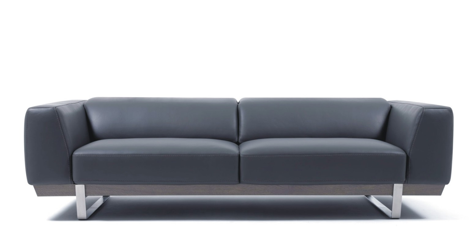 Full Size of Mondo Sofa Design 2 5 Sitzer Walter Knoll Comfortmaster überwurf Led Mit Relaxfunktion 3 Grau Weiß Ikea Schlaffunktion Big Leder Luxus Rund Xxl U Form Sofa Mondo Sofa