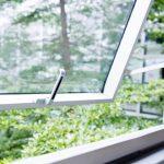 Günstige Fenster Fenster Günstige Fenster Nach Auen Ffnend Gebraucht Einbau Velux Rollo Bodentief Holz Alu Preise Küche Mit E Geräten Reinigen Aluminium Winkhaus Online Konfigurator