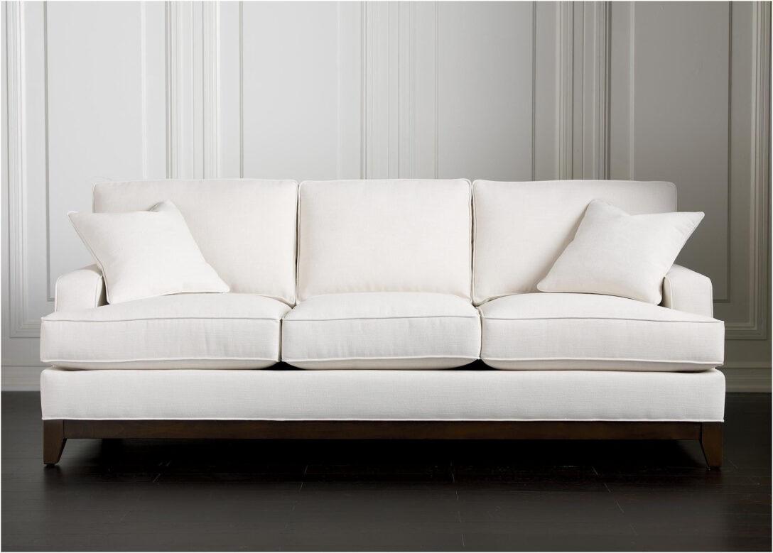 Large Size of Ikea Sofa Klein Küche Mit Kochinsel Bett 120x200 Bettkasten Miniküche Esstisch Rund Stühlen Wk Indomo Relaxfunktion Elektrisch Kaufen Elektrogeräten 3 Sofa Ikea Sofa Mit Schlaffunktion