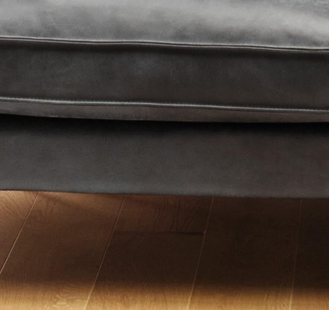 Large Size of Kawola Sofa Garnitur Aline 2 Teilig 3 Weiß Grau Hülsta Chesterfield Günstig Bett Eiche Massiv 180x200 Kaufen Sitzer Big Xxl Aus Matratzen Poco Federkern Sofa Sofa Garnitur 2 Teilig
