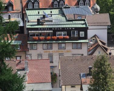 Bad Wildbad Hotel Bad Bad Wildbad Hotel Filebad Goldenes Lamm Panoramastrae 01 Iesjpg Reichenhall Pension Ferienwohnung Nauheim Landhausstil Aibling Körbe Für Badezimmer Griesbach