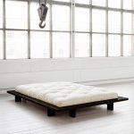 Japanische Betten Entspannte Matratzen Schlafzimmer Oase Futonbett Ebay Köln Mit Bettkasten Ruf Fabrikverkauf Flexa Treca Test Joop Teenager Luxus Nolte Meise Bett Japanische Betten