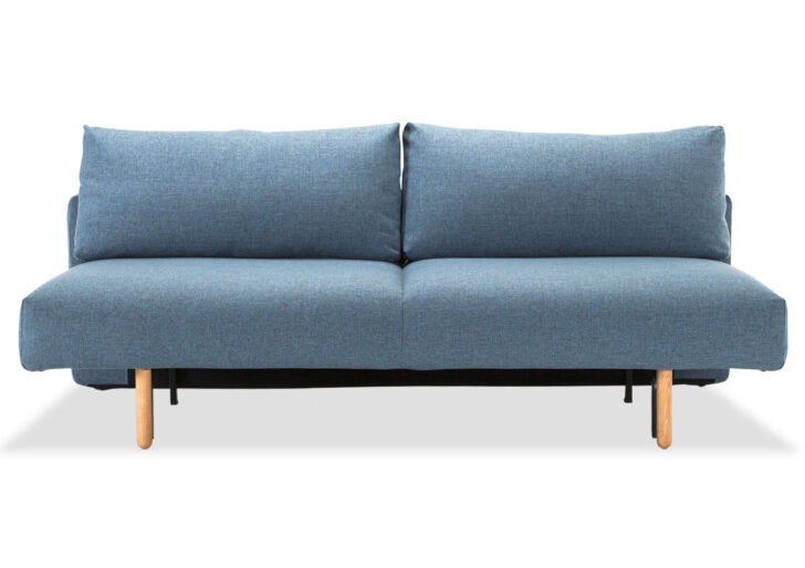 Medium Size of Sofa Ohne Lehne Frode Bestellen Mobileur24de Home Affaire Ewald Schillig Betten Kopfteil Big Mit Hocker Brühl Kunstleder Grün München 2er Grau Husse Kissen Sofa Sofa Ohne Lehne