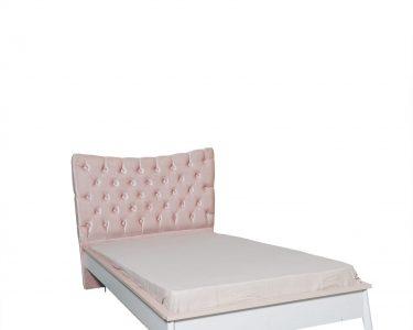 Bett 1.40 Bett Bett Prinzessin Prinzessinbett In Pink Wei Gnstig Kaufen Jugend Amazon Betten 220 X 200 Schramm Somnus Clinique Even Better Foundation Mit Stauraum 160x200