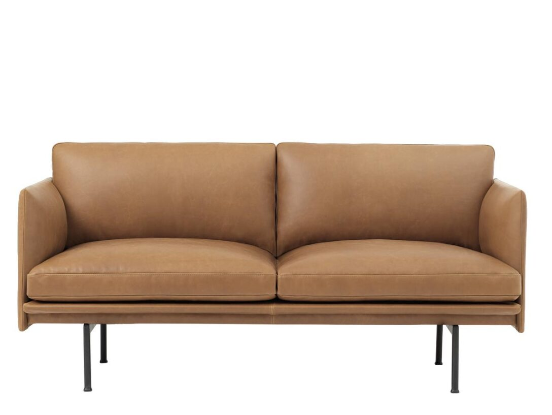 Large Size of Muuto Sofa Sale Compose Airy Sofabord Large 2 Seater Uk Cecilie Manz Xl Connect Pris Furniture Outline Dimensions System Workshop Chaise Longue Modular Oslo Sofa Muuto Sofa