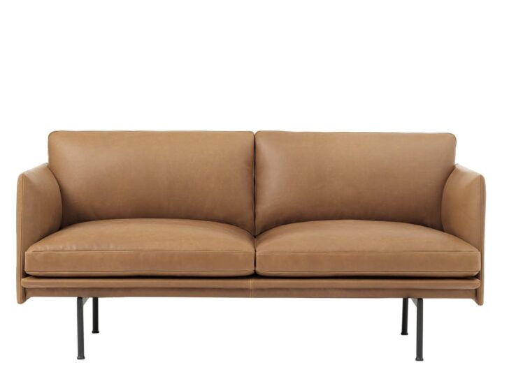 Medium Size of Muuto Sofa Sale Compose Airy Sofabord Large 2 Seater Uk Cecilie Manz Xl Connect Pris Furniture Outline Dimensions System Workshop Chaise Longue Modular Oslo Sofa Muuto Sofa