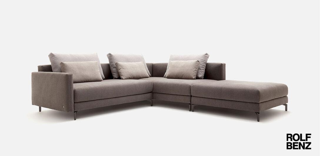 Large Size of Sofa Rolf Benz Leder Ebay Kleinanzeigen Mera Cara Preis Plural 2020 Freistil 133 Couch 187 Gebraucht Kaufen Schweiz Nuvola Drifte Wohnform L Form Englisch Sofa Sofa Rolf Benz